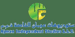 Ajman-studio-min