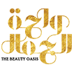 June_TBO-Final-Logo-resize-1-min