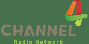 channel-4-min