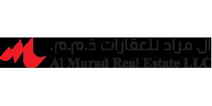 real-estate-